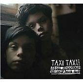 Still Standing At Your Back Door, Taxi Taxi!, Audio CD, New, FREE & FAST Deliver