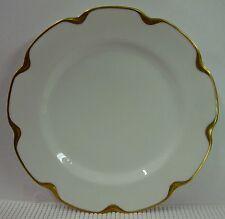 "HAVILAND SILVER ANNIVERSARY Dinner Plate (9-3/4"") Multiple Available FRANCE"