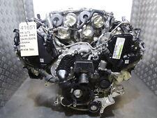 MOTOR M178.980 MB AMG GT C190 / GT S 190.378 4,0i V8 / 1 Jahr INTEC Garantie