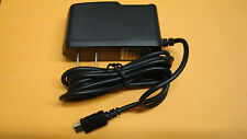 micro USB Home AC Charger for Callaway Golf uPro MX / MX+ GPS GO RANGEFINDER GPS