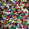 Used LEGO® - 500g-Packs - Slopes - 3040 - Schrägstein 45 2 x 1