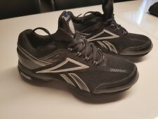 Schuhe Reebok easytone smoothfit Gr.36
