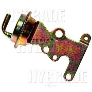 Standard CPA410 NEW  Carburetor Choke Pull Off-Choke Pull-Off   (1979-1980)