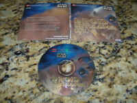 Droid Developer Kit (PC, 1999)
