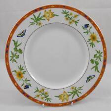 Villeroy & Boch CELINE FLEUR Selina Flowers dinner plate 27cm