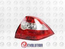 RENAULT MEGANE REAR LIGHT TAIL LAMP 2002 - 2005 DRIVER SIDE / OFF SIDE