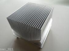 Xbox 360 Falcon/Jasper motherboard CPU Disipador De Calor