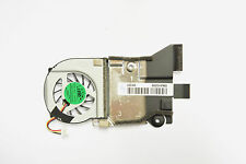EMachines em350 acer aspire 532h d255 fan Cooler Heatsink at0ae002aa0 New nuevo