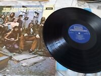 The Les Humphries Singers - Take Care Of Me (LP, Album) - VG/G+