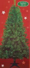 Tarrington House 180 cm de árbol de Navidad Árbol de Navidad con soporte, artificialmente