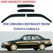 exterior mouldings trims for chevrolet prizm for sale ebay trims for chevrolet prizm