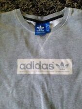 adidas Sweatshirt Long Hoodies & Sweats for Men