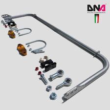 DNA post. REGOLABILE Torsion Barra KIT RENAULT CLIO MK3 & RS MODELLI - PN: