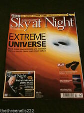 July Sky Science Magazines