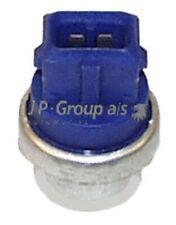 Kühlmittel Wasser Temperatur Sensor JP GROUP 1193100800