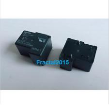 1Pcs G8P-1A4P-12VDC G8P-1A4P-12V DIP4 30A 12 v