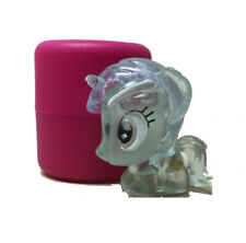 My Little Pony Fashems Series 6 : Lyra Heartstrings