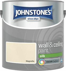 Magnolia Paint For Sale Ebay