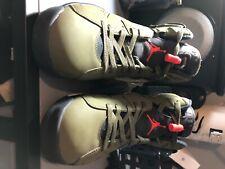 Air Jordan Retro 6 size 12