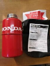 Honda Not for Sale carrying can tank 1000ml supplies From Japan