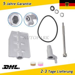 Reparatur Kit DISA Verstelleinheit Luftsteuerung Für BMW M54 3.0L E39 E46 E60