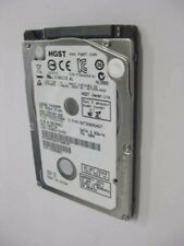 "New HGST 320GB 8MB Cache 7200RPM SATA 2.5""  Notebook Hard Drive, PS3/PS4"