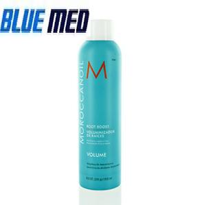 CS MOROCCANOIL/MOROCCANOIL ROOT BOOST VOLUME SPRAY 8.5 OZ FOR FINE TO MED HAIR