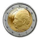GRECIA 2 euros 2017 Nikos Kazantzakis s/c