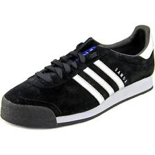 new style 69495 09f0c adidas Samoa Athletic Shoes for Men  eBay