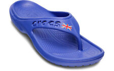 Crocs Slip On Flip Flops for Men