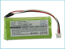 80639-01 81087-01 81087-02 Battery for Plantronics Ct14