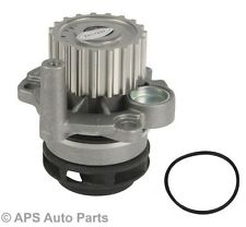 VW Beetle Bora Caddy EOS Golf Passat Sharan Tiguan 1.9 2.0 TDi Engine Water Pump