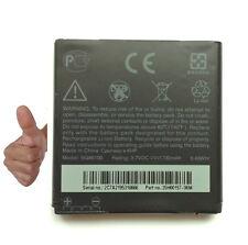 HTC Akku BG86100 für HTC G17 EVO 3D X515d X515m Z710e Sensation G14 Z715e
