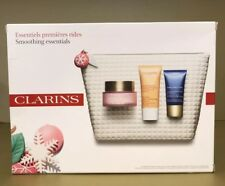 Clarins Multi Active Collection Full Size Christmas Gift Set 50ml Day Cream Plus