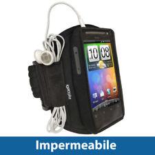 Cover e custodie Per HTC Desire S in neoprene per cellulari e palmari HTC