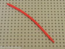 LEGO TECHNIC red Axle Flexible 19 ref 32235 / Set 8145 8070 8674 8448 8386 8653
