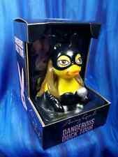Aviary Grande Dangerous Tour Rubber Duck CelebriDuck NIB Ariana Grande fans