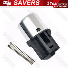 For Honda Accord 03-05 Shifter Handle Shift Button Knob Repair Kit 54132-SDA-A81