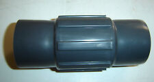 "Plasti-Bond 1-1/2"" PVC Coated Conduit Coupling RobRoy"