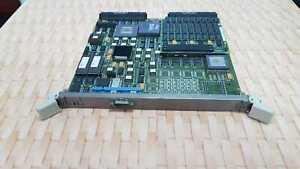 INTEL ISBC 386/258 PBA458250-001 CPU BOARD MODULE SBC