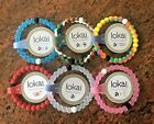 Brand New Lokai Bracelet. Many colors and sizes US seller Find Your Balance!