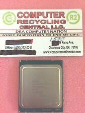 Intel Xeon E5-1620 V2 SR1AR Quad Core 3.70GHz LGA2011 CPU Processor