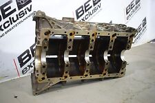 Original Porsche Cayenne Turbo 955 Kurbelwellengehäuse Gehäuse  9481011135R