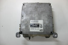 #2107 Toyota Corolla E120 Engine Control Unit ECU 89661-13230