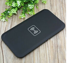 Universal QI Wireless Charger Charging Pad for iPhone & All Android Phone