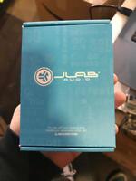JLab Audio JBuds Air Sport True Wireless Bluetooth Earbuds + Charging Case -