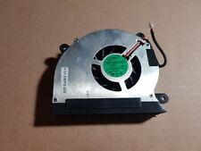 Ventilateur CPU Fan 6-31-D90FS-200 Clevo X7200