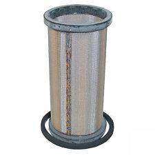 1x Facet Dura Lift Filter (FPA924)