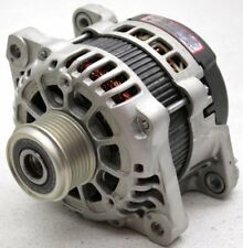 OEM Alternator fits Hyunda Sonata 2006-2008 /& Kia Optima 2006-2009 2.4L 11202