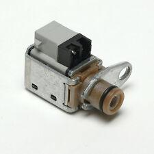 Auto Trans Control Solenoid fits 1991-2007 GMC Savana 2500 C2500,C3500,K2500,K35